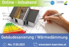 ©KEM Karnische Energie