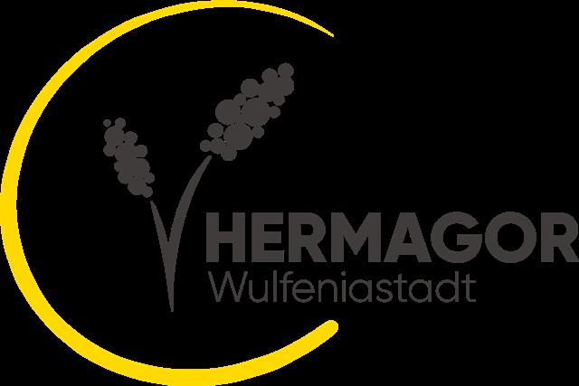 © Gemeinde Hermagor
